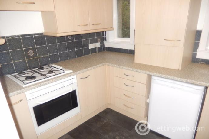 Property to rent in Queen Victoria Street, Airdrie, North Lanarkshire, ML6 0DL