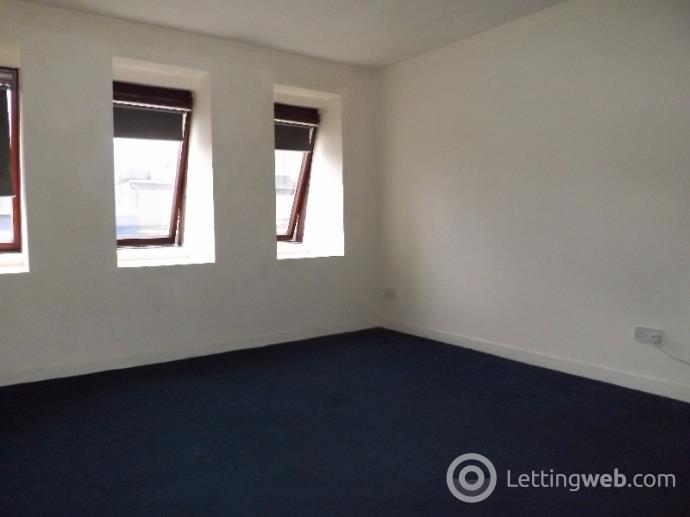 Property to rent in New Street, Stevenston, North Ayrshire, KA20 3HF