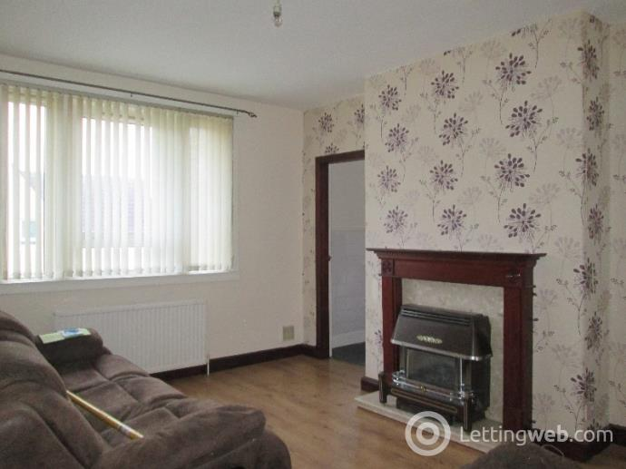 Property to rent in Gilfoot, Newmilns, East Ayrshire, KA16 9HT