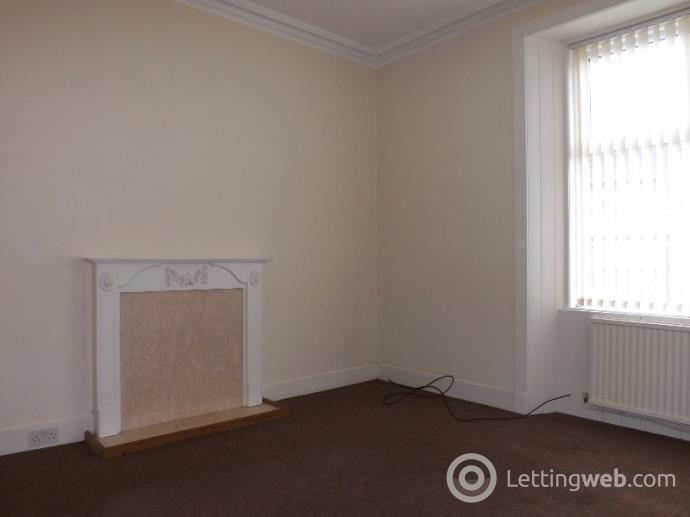 Property to rent in East Main Street, Darvel , East Ayrshire, KA17 0JQ