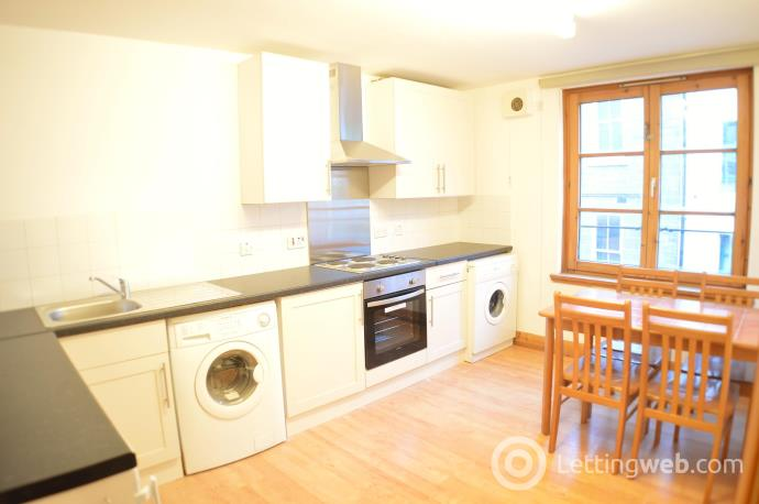 Property to rent in Exchange Street, Dundee