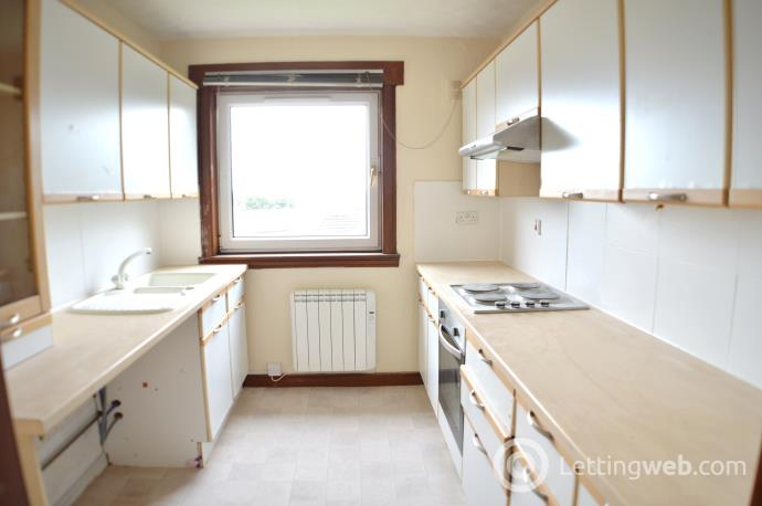Property to rent in Brownhill Road