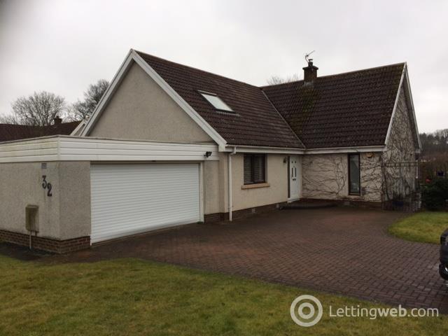 Property to rent in Tweedsyde Park