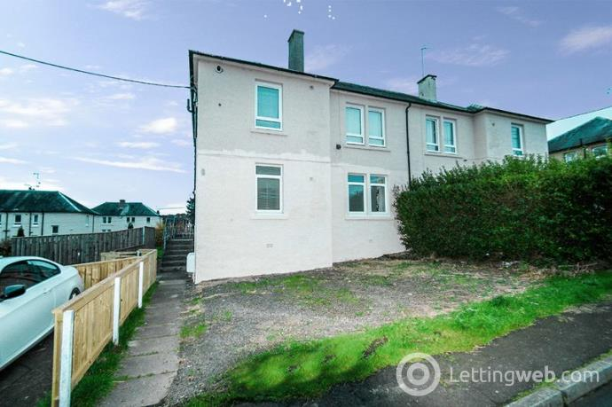Property to rent in Thompson Place, Coalsnaughton