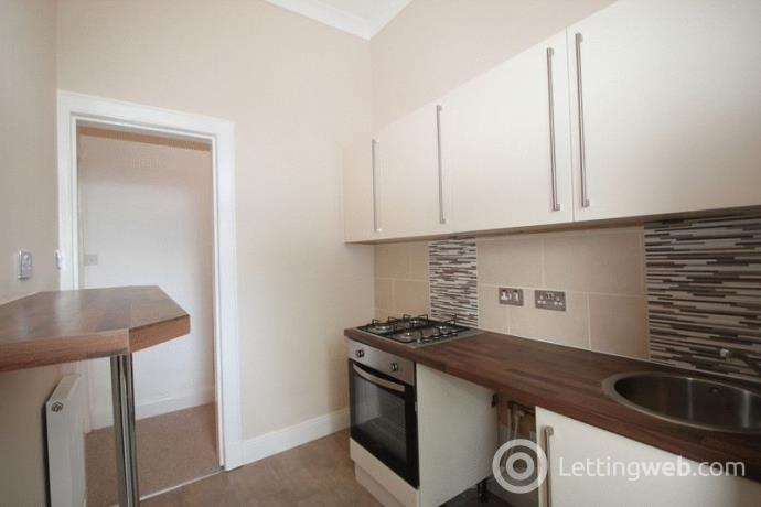 Property to rent in East Stirling Street, Alva