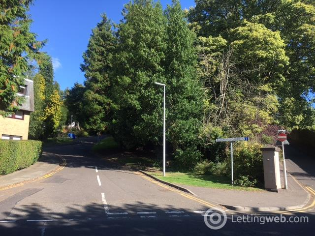 Property to rent in Ballinard Gardens, Broughty Ferry, Dundee, DD5 1BZ