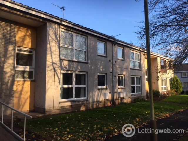 Property to rent in Strathmore Street, Broughty Ferry, Dundee, DD5 2NZ