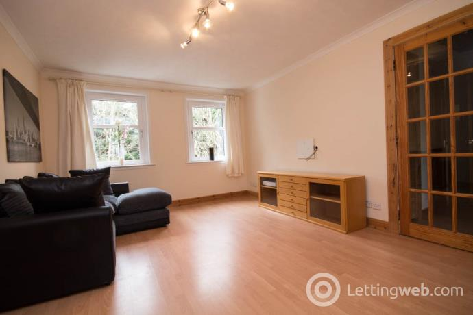 Property to rent in Millside Terrace, Peterculter, Aberdeen, AB14 0WD