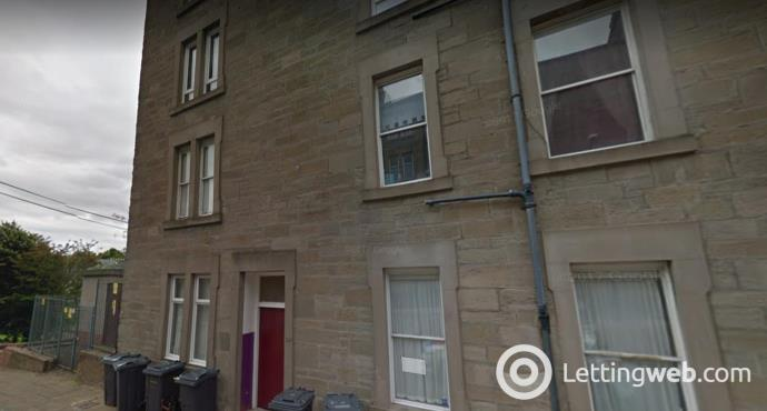 Property to rent in 20 Black Street, Dundee