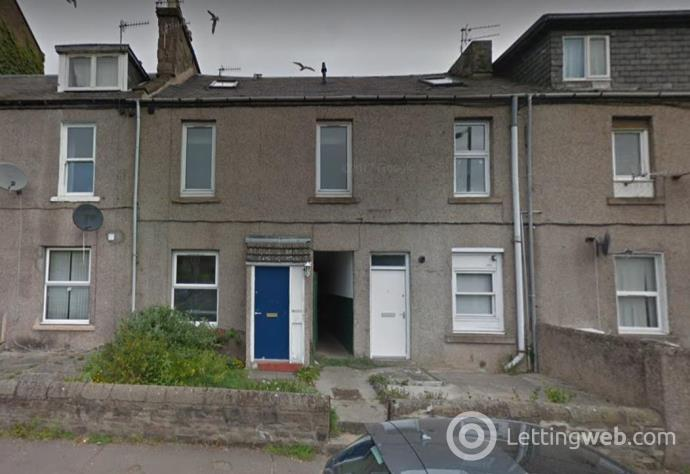 Property to rent in 39 Milnbank Road, Dundee