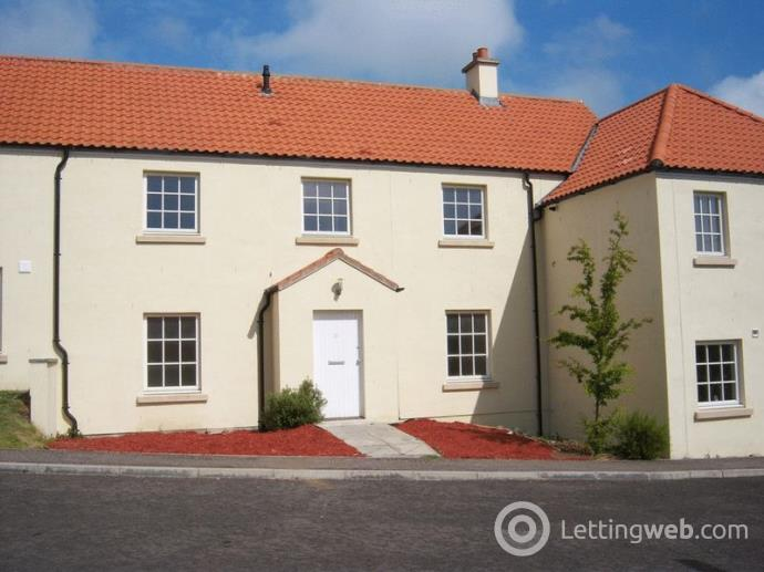 Property to rent in Camilla Farm, Kirkcaldy