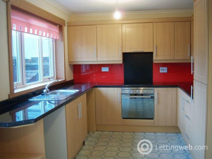 Property to rent in Redcraigs, Kirkcaldy