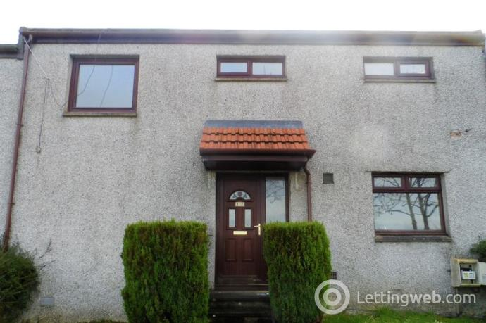 Property to rent in Lorne Court, Glenrothes