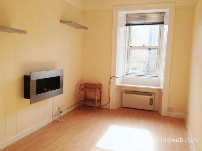 Property to rent in High Street, Burntisland