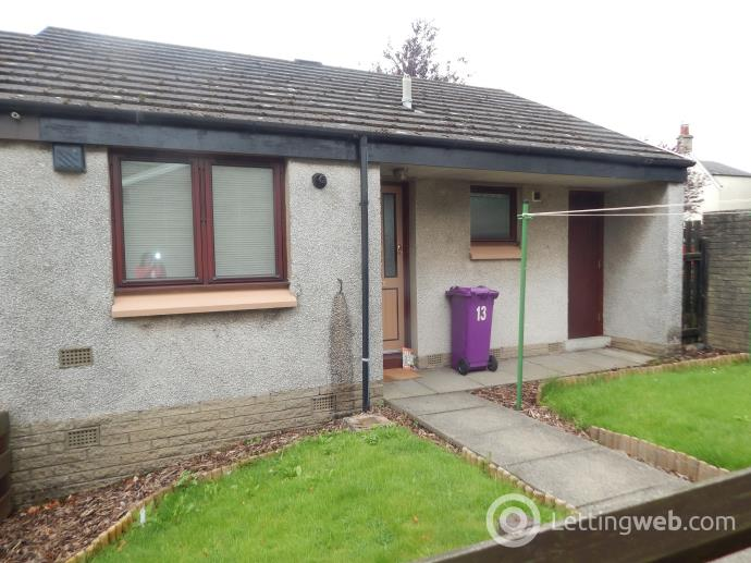Property to rent in Terrace Road