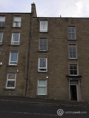 Property to rent in Arklay Street