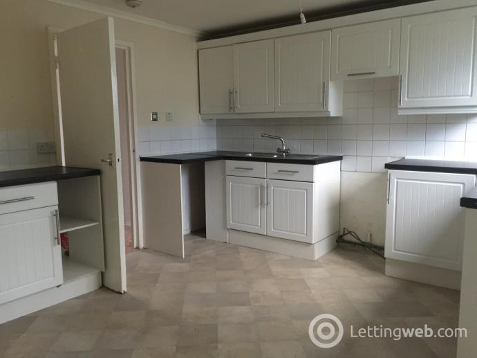 Property to rent in 43 Wallbrae Road, Cumbernauld