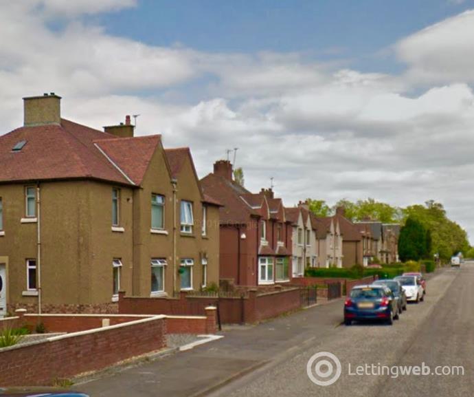 Property to rent in 64 Dalgrain Road