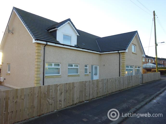 Property to rent in 44 Kilncadzow Road