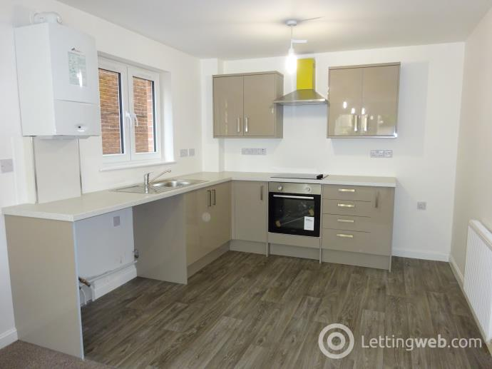 Property to rent in Flats 9, 11 & 12 30 Wellgate Street Larkhall