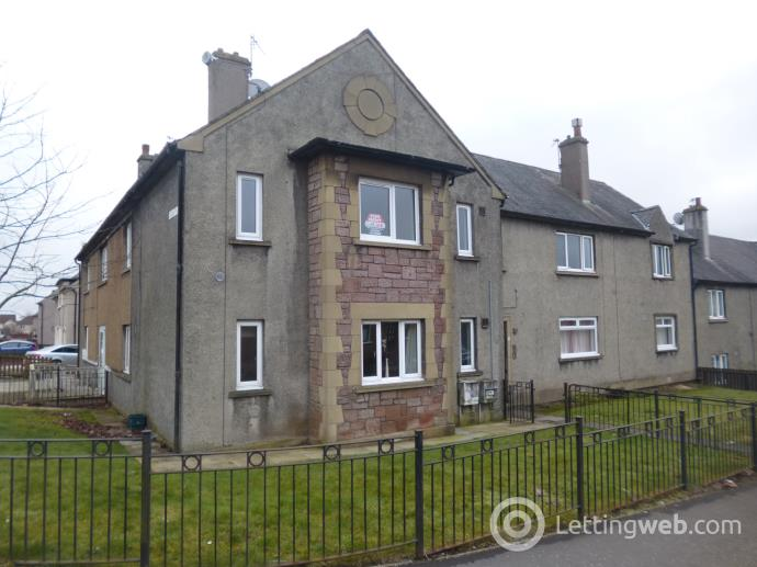 Property to rent in 9d Braehead Road