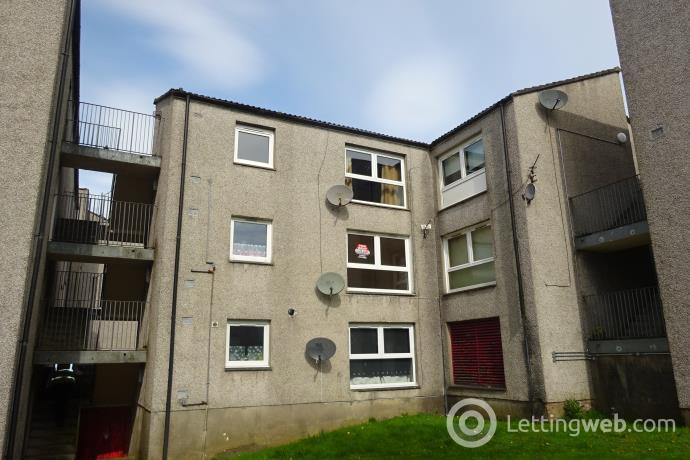 Property to rent in 155 Hazel Road