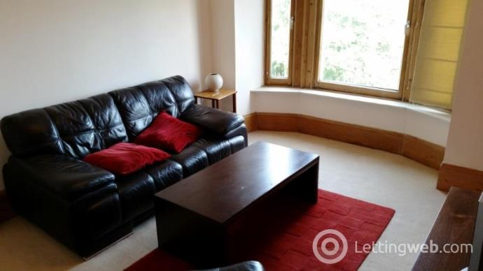 Property to rent in Rosemount Viaduct, City Centre, Aberdeen, AB25 1NE