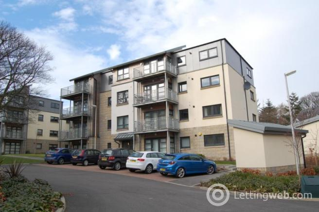 Property to rent in Cooper Lane, Hilton, Aberdeen, AB24 4RX