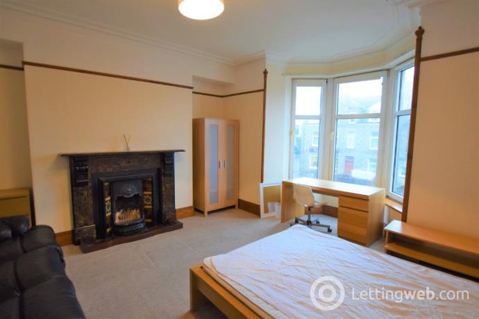 Property to rent in King Street, Old Aberdeen, Aberdeen, AB24 3BT