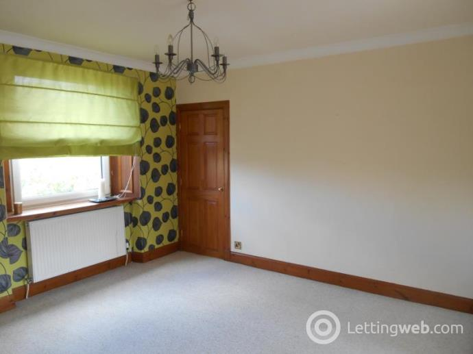Property to rent in Union Street, Hawick, TD9