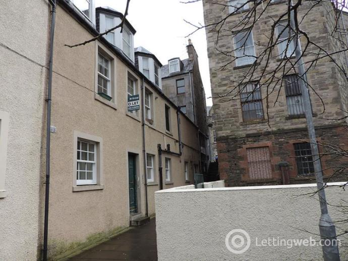 Property to rent in Millport, Hawick, TD9