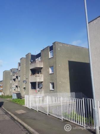 Property to rent in 20 Croft Street, Galashiels, TD1 3BJ