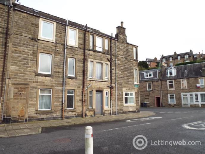Property to rent in 2-4 EARL STREET (NEW), Hawick, TD99PZ