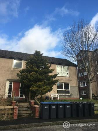 Property to rent in 1 BEATTIE COURT (NEW), Hawick, TD9