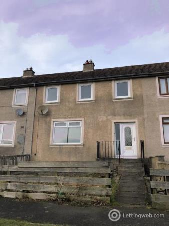 Property to rent in , 40 Fairhurst Drive, Hawick, TD9 8HS