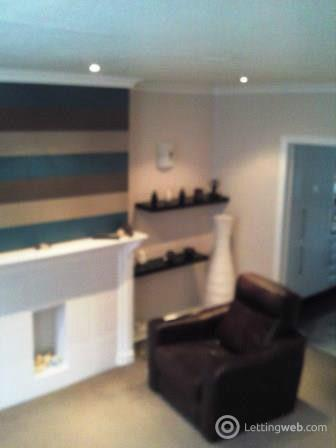 Property to rent in ASHBANK ROAD, DUNDEE