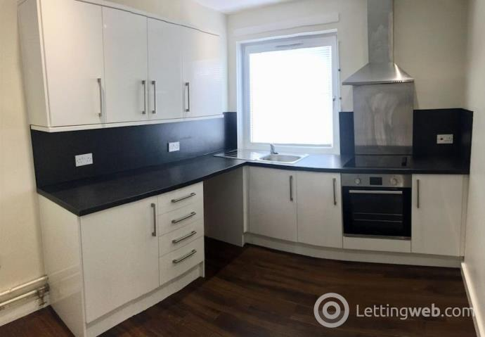 Property to rent in Westfield Road, Broughty Ferry, Dundee