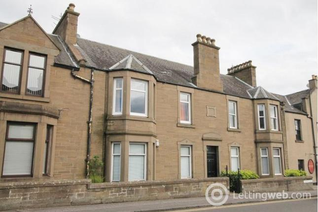 Property to rent in Claypotts Road Broughty Ferry