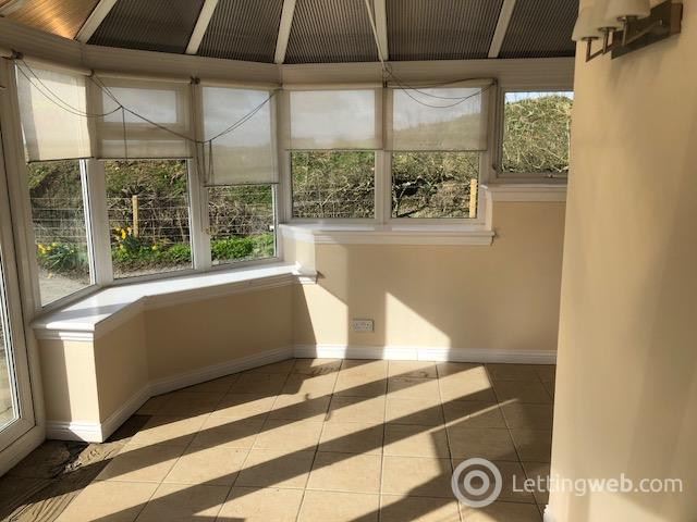 Property to rent in Balsillie Farm Cottage