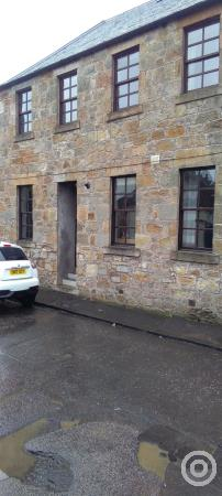 Property to rent in 14 FARM ROAD, ANSTRUTHER