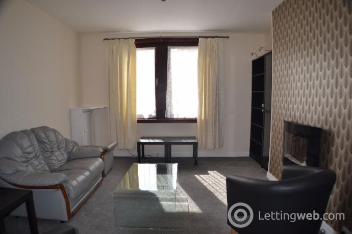 Property to rent in Hilton Terrace, Hilton, Aberdeen, AB24 4HD