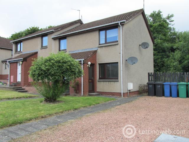 Property to rent in 14  Beaufort Crescent, Kirkcaldy, KY2