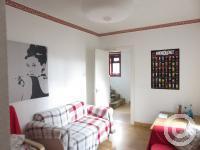 Property to rent in Devenick Place, Garthdee, Aberdeen, AB10 7AH