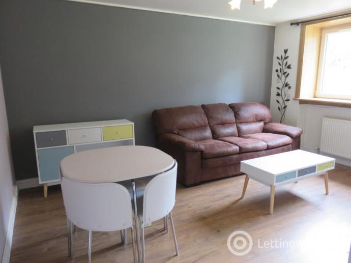 Property to rent in Short Loanings , Rosemount, Aberdeen, AB25 2TA