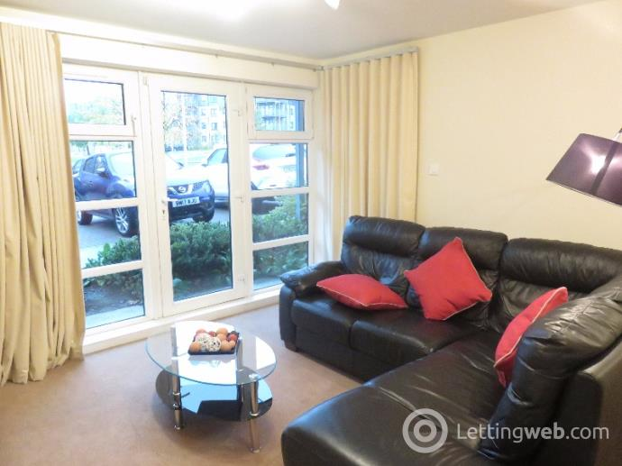 Property to rent in Baker Road , Hilton, Aberdeen, AB24 4RS