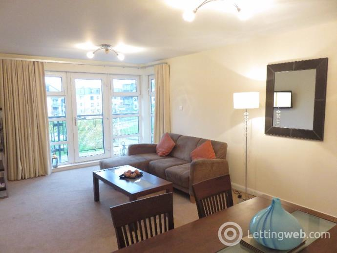 Property to rent in Baker Road , Hilton, Aberdeen, AB244RS