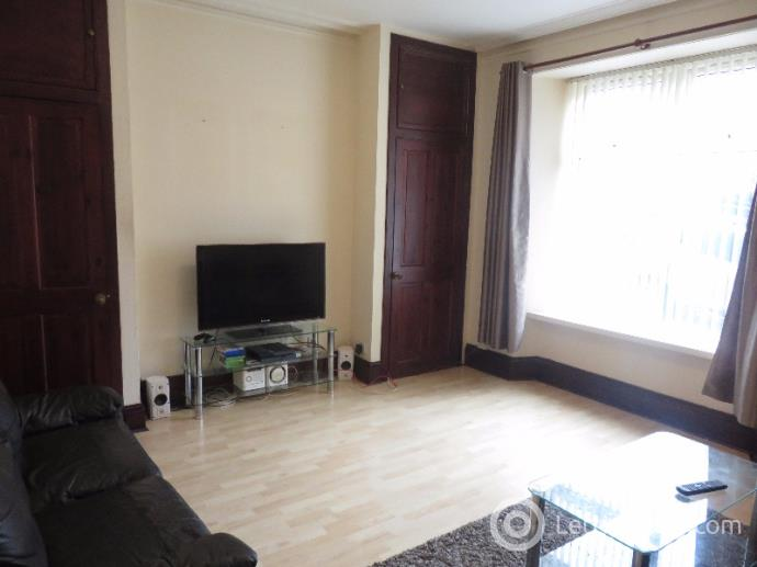 Property to rent in Abbey Place, Aberdeen, AB11 9QH