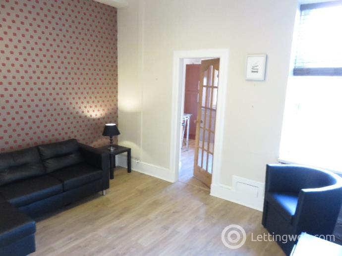 Property to rent in Ashvale Pl, Aberdeen, AB10 6QB
