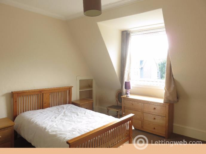 Property to rent in King Street, Old Aberdeen, Aberdeen, AB24 3BY