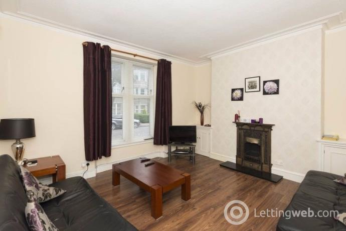 Property to rent in Union Grove, City Centre, Aberdeen, AB10 6TD